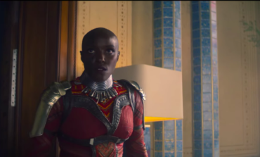 Disney+'s 'The Falcon and The Winter Soldier' New Featurette Shows the MCU Return of the Dora Milaje