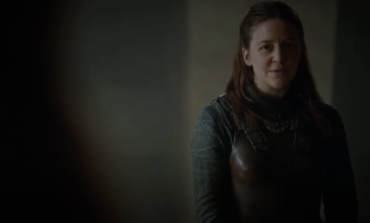 ITV's 'The Tower' Casts 'Game of Thrones' Star Gemma Whelan