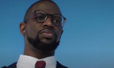 OWN's Critically-Acclaimed 'David Makes Man' Announces S2 Premiere Date With Teaser Starring Kwame Patterson