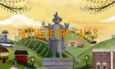 The Native Joy of 'Rutherford Falls' will Continue with a Second Season at Peacock