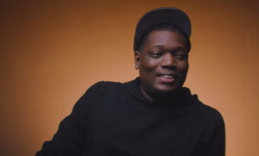 Michael Che Brings the Hoopla in HBO Max's First Trailer for 'That Damn Michael Che'
