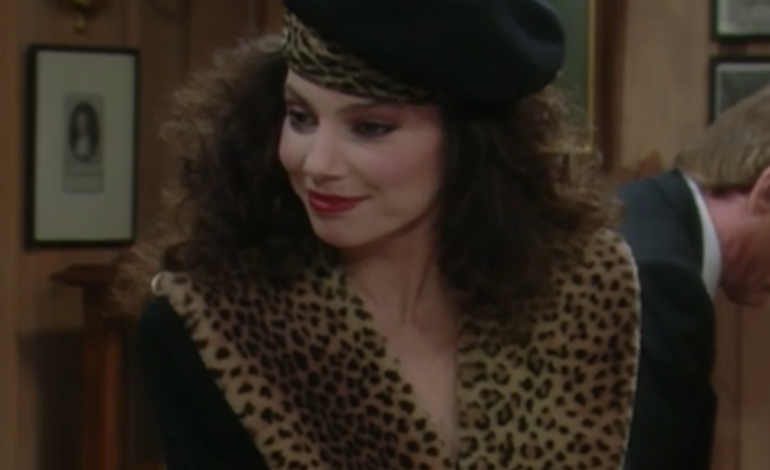 'The Nanny': Beloved 90s Sitcom Now Available to Stream on HBO Max