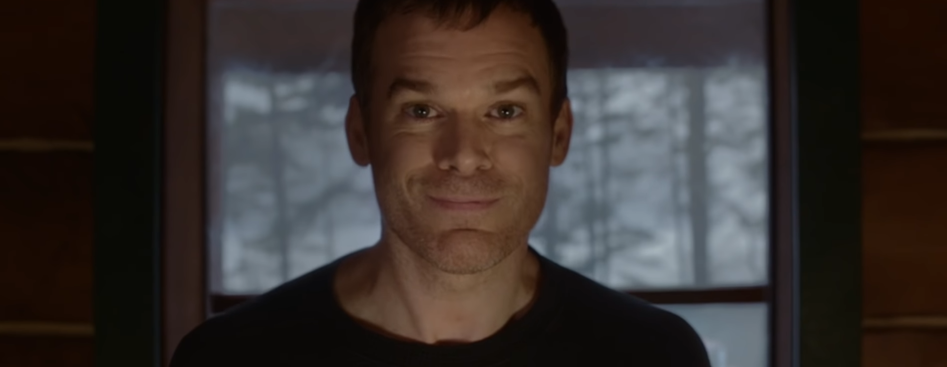 Dexter Morgan is Coming Out of Retirement in Showtime's First Teaser for 'Dexter' Season 9