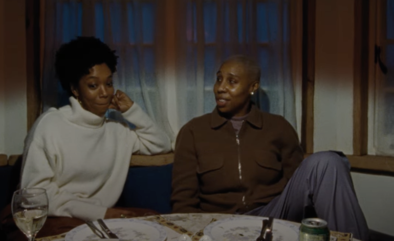 'Master of None' Releases Season Three Trailer and Announces May 23 Premiere Date