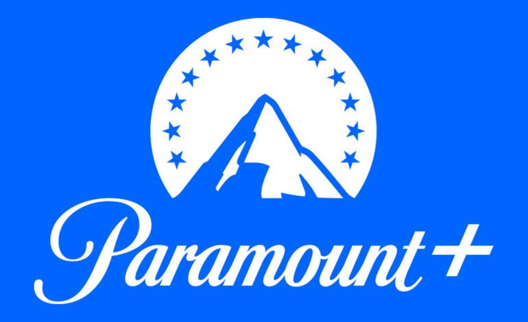 Taylor Sheridan's 'Mayor of Kingstown' Casts Taylor Handley and Derek Webster on Paramount+