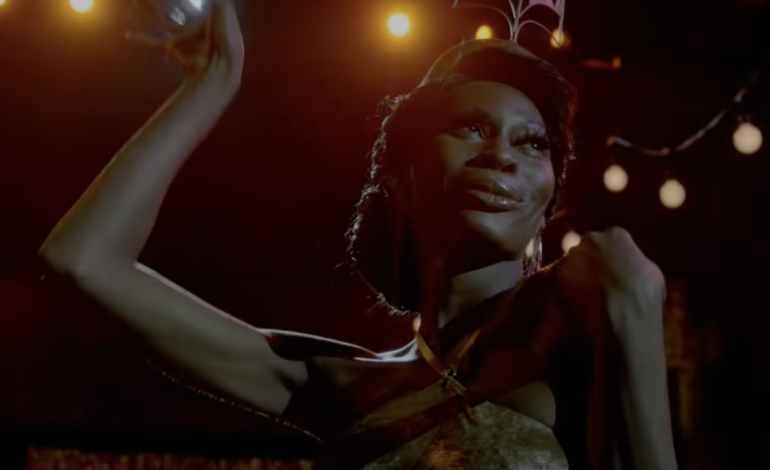 'Pose' Trailer: FX Releases First Look at the Emotional Final Season