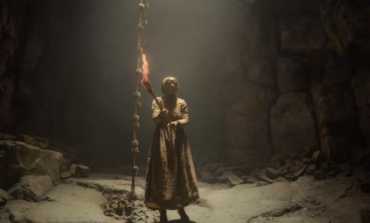 'The Underground Railroad:' The First Full Length Trailer for Barry Jenkins' Amazon Prime Series has Arrived