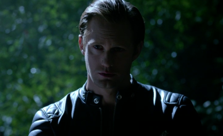 Alexander Skarsgård Set For Recurring Role In Season 3 of HBO's 'Succession'