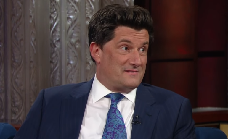 Michael Showalter Inks First-Look Deal at HBO Max
