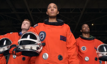 'Space Force' Cast Share that Season Two of the Netflix Comedy Has Wrapped Production in Vancouver