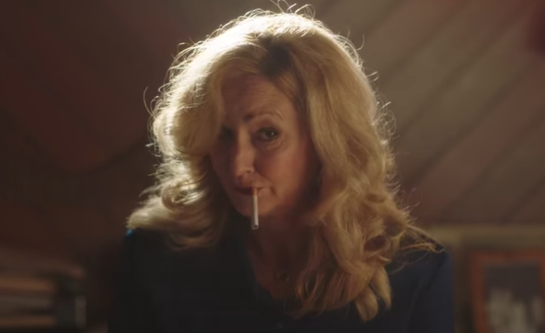 Fox Pulls Plug on 'Blood Relative,' Picks Up 'The Cleaning Lady' and 'Monarch'