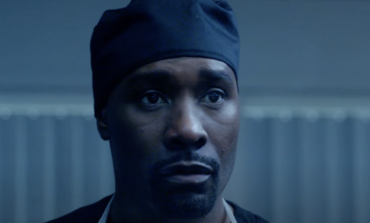 'The Resident' Co-Star Morris Chestnut Joins Fox Drama 'Our Kind of People'