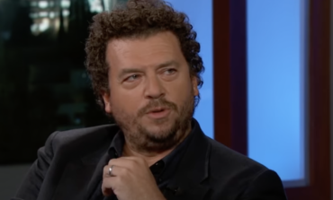 HBO Max Sets 'Garbage Pail Kids' Animated Series From Danny McBride