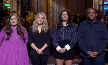 With Many Cast Members Still on the Fence for 'Saturday Night Live' Season 47, Lorne Michaels Reportedly Makes His Pitch