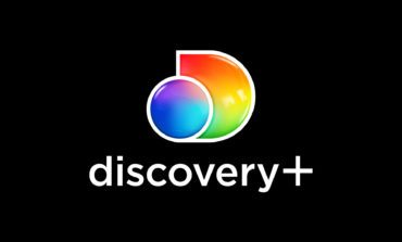 Discovery+ Announces First Two Scripted Originals 'Girls With Bright Futures' and 'Confessions of a Crime Queen'