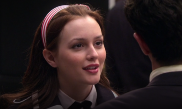 HBO Max Releases Teaser Trailer for 'Gossip Girl' Reboot, Featuring the Voice of Kristen Bell