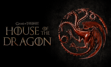 HBO Releases First Look at 'House of the Dragon'