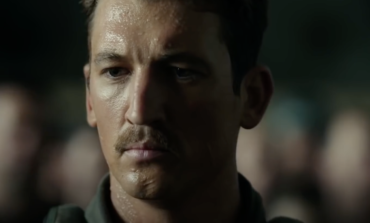 Miles Teller Replaces Armie Hammer In Paramount+'s 'The Offer'