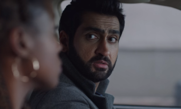 Hulu Taps Kumail Nanjiani To Play Chippendales Founder In Limited Series