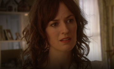 Rosemarie DeWitt Cast in HBO Max's True Crime Series 'The Staircase', Starring Toni Collette & Colin Firth