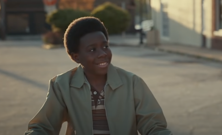 ABC Releases 'The Wonder Years' Trailer