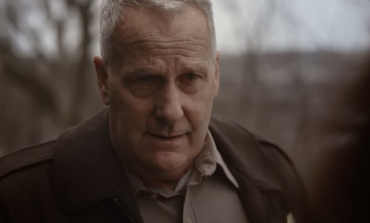 'American Rust' Trailer: Jeff Daniels Stars in Small Town Pennsylvania Murder Mystery Series at Showtime