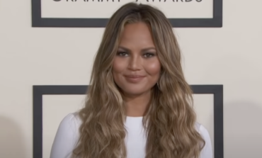 Chrissy Teigen Steps Away from Guest Role in Netflix's 'Never Have I Ever' Following Bullying Controversy