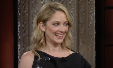 HBO's 'The White House Plumbers' Enlists Judy Greer for Watergate Limited Series