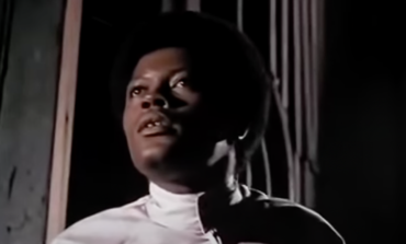 Clarence Williams III of 1970s 'The Mod Squad' Fame Dies at 81