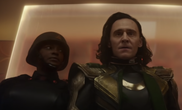 First Episode of Disney+'s 'Loki' Reveals Unbelievable Truth About the Infinity Stones