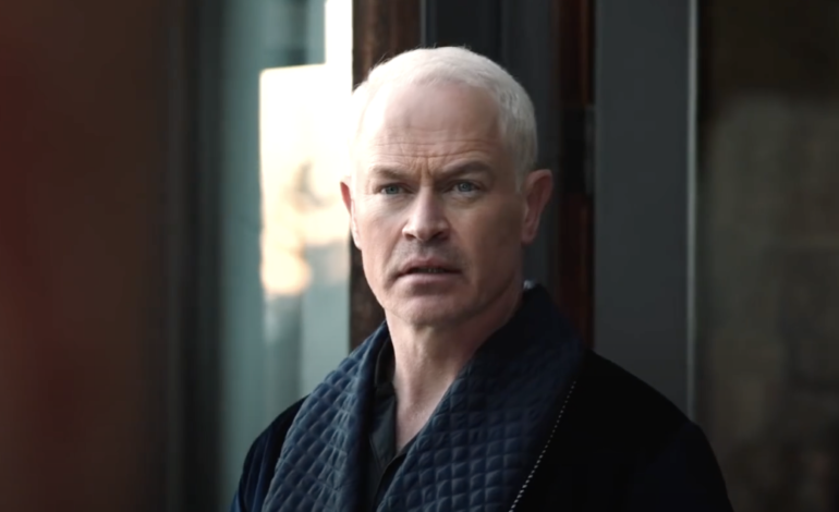 'American Horror Story: Double Feature' Adds Neal McDonough as Filming Continues
