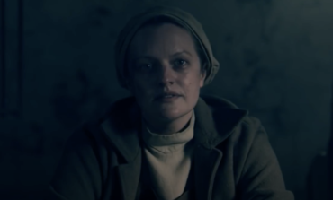 'The Handmaid's Tale' Season Four Finale Brings Twists, Turns, and Catharsis to Fans of the Show