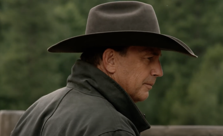 A Father's Day Weekend without a 'Yellowstone' Premiere Is on the Horizon As Season Four Continues Production