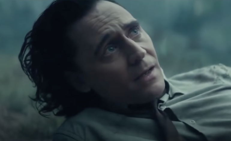 'Loki' Delivers A Nexus-Level Twist With Mid-Credits Scene in Episode Four