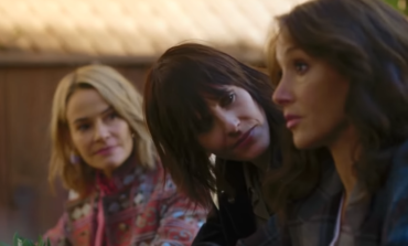 'The L Word: Generation Q' Gets a Season 2 Release Schedule and First-Look Teaser Trailer