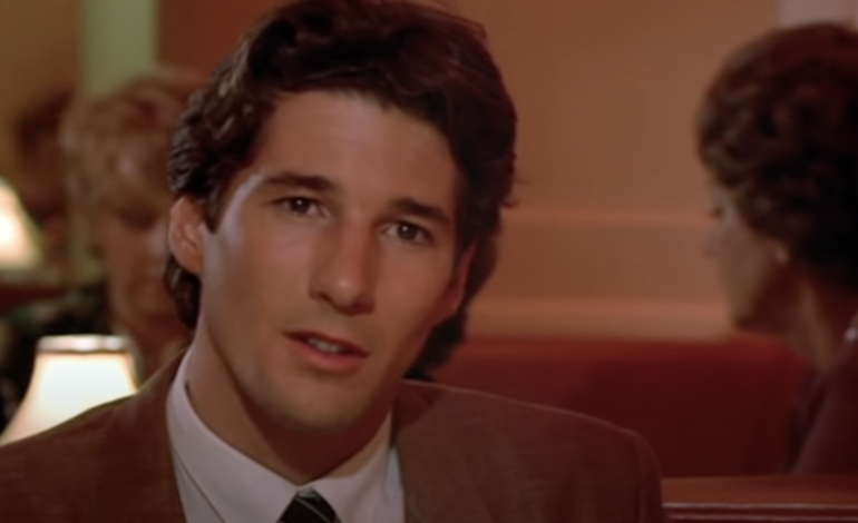 'American Gigolo' Series Reboot Ordered At Showtime Starring Jon Bernthal