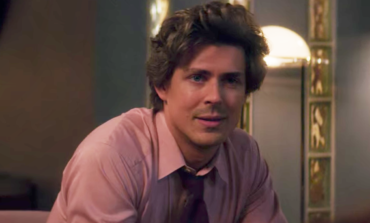 Hulu Casts Chris Lowell Opposite Hilary Duff in 'How I Met Your Father' Series Spinoff of 'How I Met Your Mother'