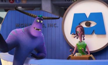 Disney+'s 'Monsters At Work' Sets Streaming Premiere For July 7, Releases Official Trailer