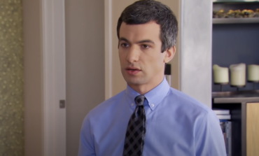 Nathan Fielder Lands 'The Rehearsal' At HBO
