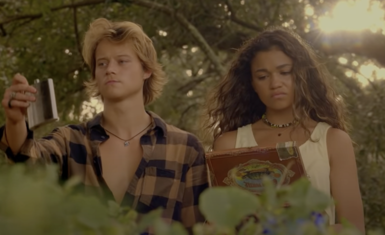 'Outer Banks' Trailer: Season Two Will Arrive on Netflix July 30