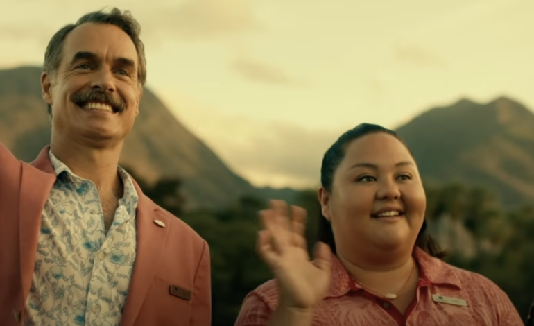 'The White Lotus:' HBO Releases First Trailer for Limited Series Ahead of July 11 Premiere