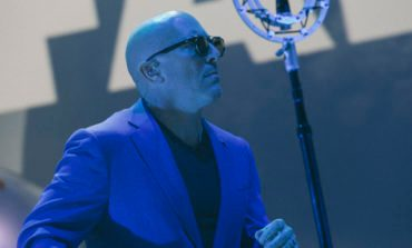 Tool's Maynard James Keenan Petitions for a Role on 'Letterkenny'