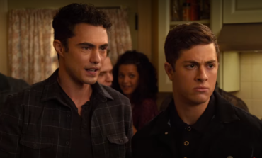 """Review: Netflix's 'Never Have I Ever' Season Two Episode Two """"…thrown a rager"""""""