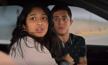 """Netflix's 'Never Have I Ever' is a Healing Comical Experience in Season Two Episode One """"Been a Playa"""""""