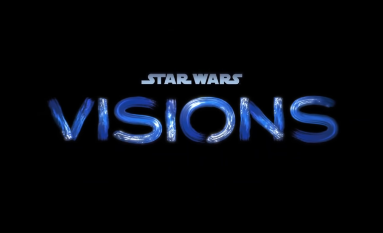 Disney+ Provides Release Date and First Look for Anime Anthology 'Star Wars: Visions'
