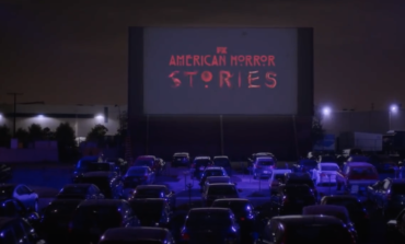 Ryan Murphy's New Anthology Series, 'American Horror Stories,' Releases Cast List