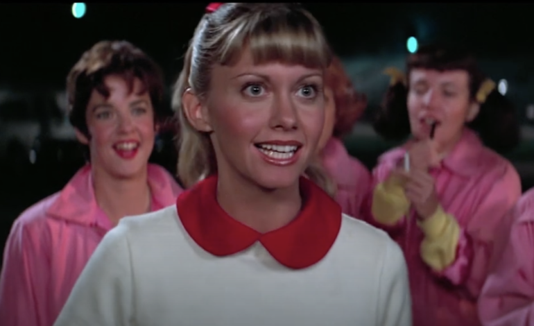 Paramount+ Formally Green Lights 'Grease: Rise of the Pink Ladies,' A Prequel to Musical, 'Grease'
