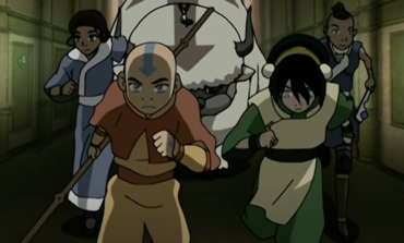 Netflix's 'Avatar: The Last Airbender' Live-Action Remake Reportedly Set to Begin Filming in November