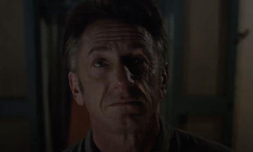 Sean Penn Threatens to Delay New Watergate Series, 'Gaslit,' Unless Entire Crew Gets Vaccinated