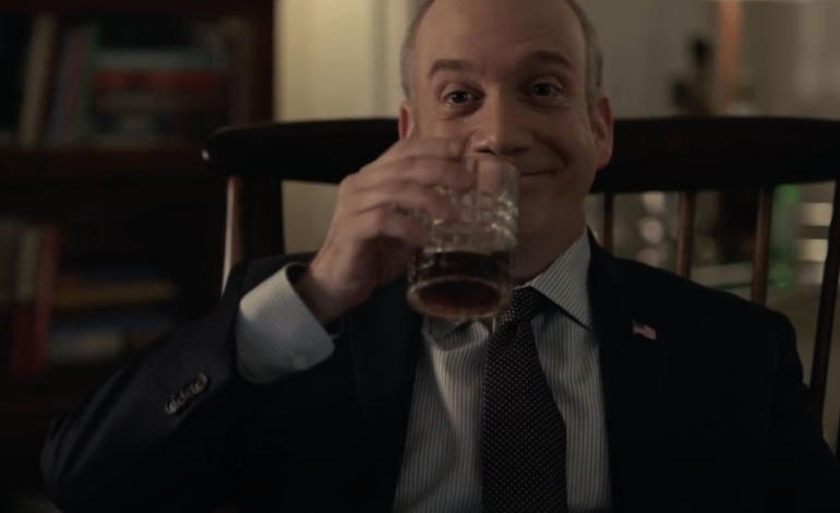 Showtime's 'Billions' Releases New Trailer for the Second Half of Season Five